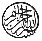 Maulana Abdul Karim Parekh – Download Quran MP3